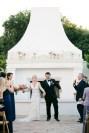 il_mercato_ciera-holzenthal-wedding-new-orleans_0414