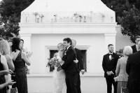 il_mercato_ciera-holzenthal-wedding-new-orleans_0417