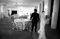 il_mercato_ciera-holzenthal-wedding-new-orleans_0436