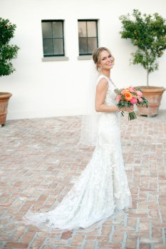 il_mercato_ciera-holzenthal-wedding-new-orleans_0484