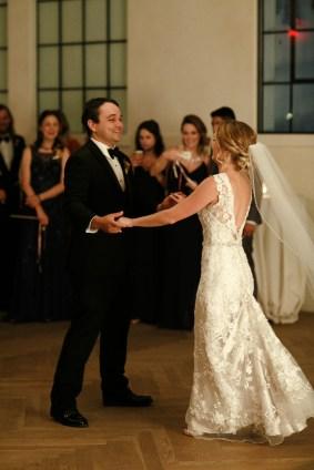 il_mercato_ciera-holzenthal-wedding-new-orleans_0564