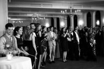 il_mercato_ciera-holzenthal-wedding-new-orleans_0569