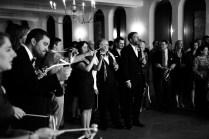 il_mercato_ciera-holzenthal-wedding-new-orleans_0576