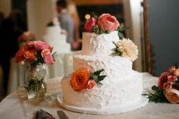 il_mercato_ciera-holzenthal-wedding-new-orleans_0671