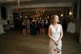 il_mercato_ciera-holzenthal-wedding-new-orleans_0681