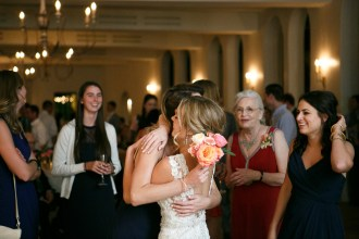 il_mercato_ciera-holzenthal-wedding-new-orleans_0688