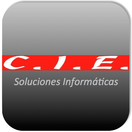 Cie Software