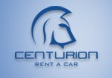Centurion Rent a Car Ltda