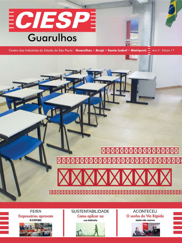 revista_ciesp_guarulhos_ed_17_site-compressed
