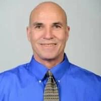 Gary Sharette, Board of Directors
