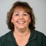 Patricia Rascon, CIFAC Southwestern Regional Compliance Manager
