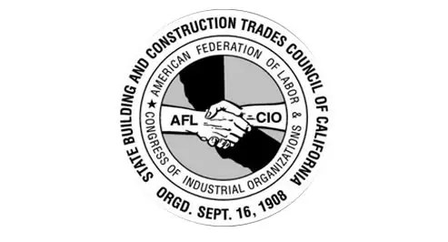 State Building & Construction Trade Council