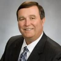 Steve Blois, CIFAC Board of Directors