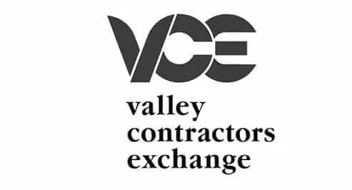 Valley Contractors Exchange California