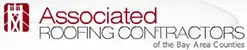 Associated Roofing Contractors of the Bay Area Counties, Inc.