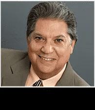 Anthony (Tony) Morelli, Southwestern Regional Compliance Manager