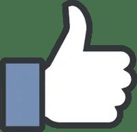 CIFAC Likes icon