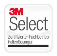 3M Select Partner Bild 2