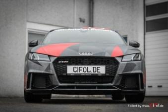 Audi-TTRS-Digitaldruck-CiFol-Werbetechnik-7
