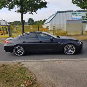 BMWM6_SatinBlack_CiFol-Werbetechnik (3)