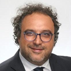 Avv. Vincenzo Matera