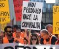 Bologna, gli operatori del gioco chiedono incontro a Bonaccini