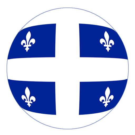 Quebec CiFRAN