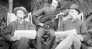 How to choose your first pipe