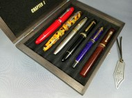 lfd-chapter-i-six-pen-box-open-with-pens-detail