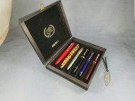 lfd-chapter-i-six-pen-box-open-with-pens