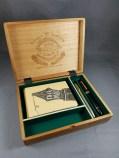 custom-writing-box-4