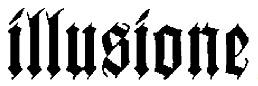 illusioneLogo