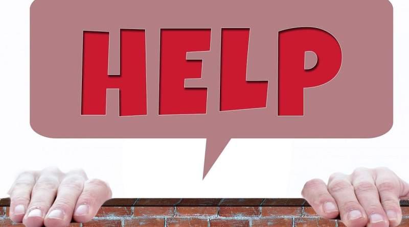 Help Hands