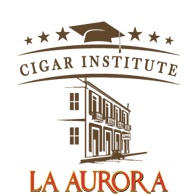 La Aurora Cigar Institute