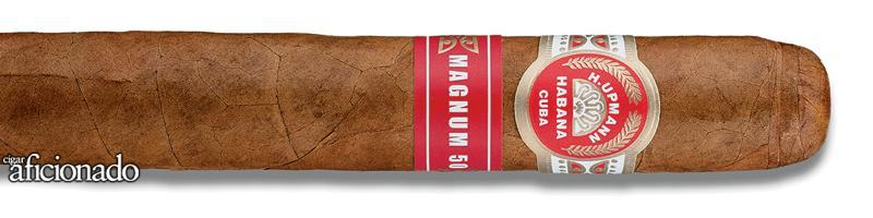 H. Upmann - Magnum 50 Tubo (Box of 15)