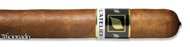 Tatuaje - L'Atelier - LAT52