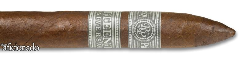 Rocky Patel - 15th Anniversary Torpedo (Box of 20)