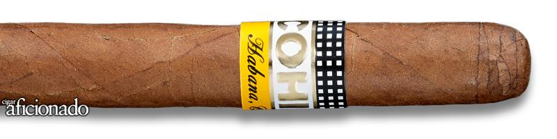 Cohiba - Exquisito (5x Box of 5)