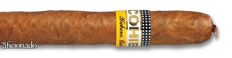 Cohiba - Lancero (Box of 25)
