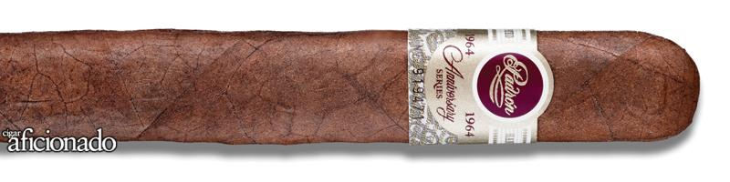 Padron - 1964 Anniversary Series Imperial (Box of 25)