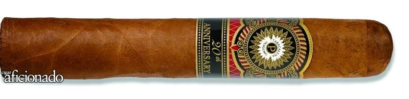 Perdomo - 20th Anniversary Sungrown Gordo (Box of 24)