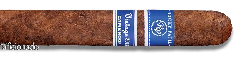 Rocky Patel - Vintage 2003 Toro (Box of 20)