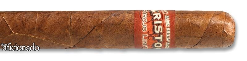 Kristoff - Corojo Limitada Churchill (Box of 20)