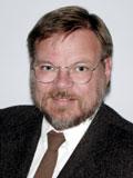 Ben Koop, Canada Research Chair in Genomics and Molecular Biology