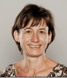 Mariann Árnyasi