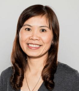 Tan Thi Nguyen
