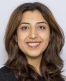 Sahar Hassani