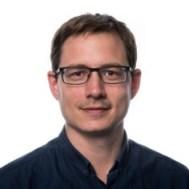 Mats Albertsen
