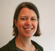 Nina Falk Peterson