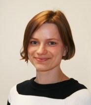 Olga Pulouskaya